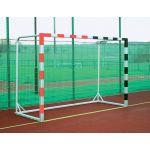 Tennisplatzbedarf