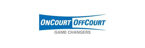 Oncourt Offcourt