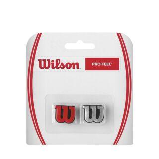 WILSON Pro Feel 2er Pck.