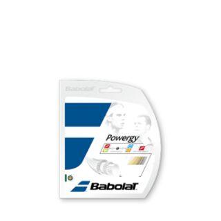 BABOLAT Powergy 12m