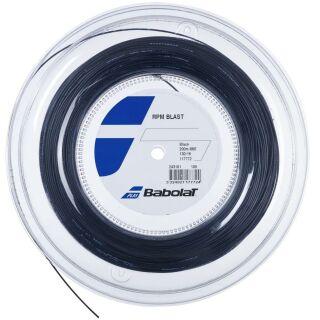 BABOLAT RPM Blast Saitenrolle 200m
