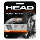 HEAD Intellitour Set 5,5m + 6,5m