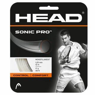 HEAD Sonic Pro Set 12m