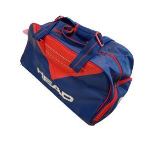 HEAD 4 Major Club Sporttasche