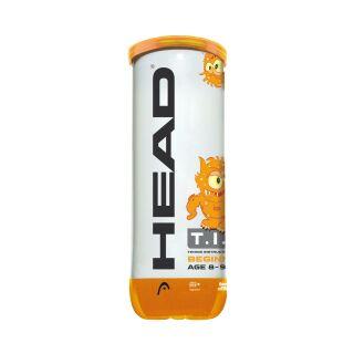 HEAD TIP orange Stage 2 3er Dose