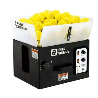 """Ballwurfmaschine Tennis Tutor """"ProLite"""""""
