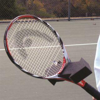 ONCOURT OFFCOURT Volley Arrow