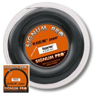 SIGNUM Pro Hyperion 200m
