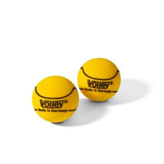 VOLLEY T090 Schaumstoffball, Softball