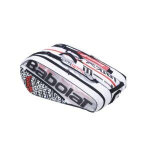BABOLAT Pure Strike RHX 12 Schlägertasche 2020