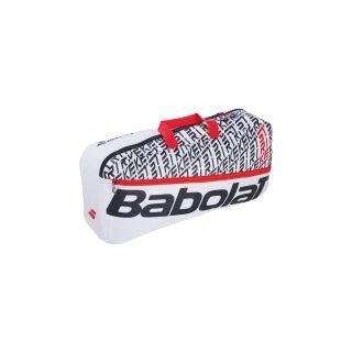 BABOLAT Pure Strike Duffle M Schlägertasche 2020