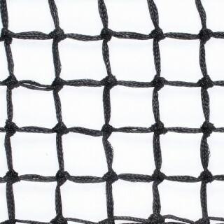 Tennisnetz Royal grün