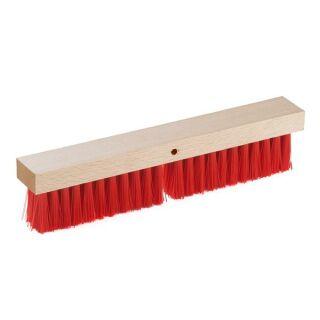 Ersatzbürste für Linienbürste PVC