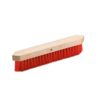 Ersatzbürste PVC für Linienbürste Spitz
