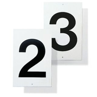 Platznummer 3