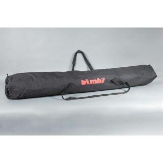 Tasche Universal lang für Bimbi Anlage