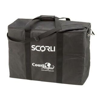 Scorli Transport Tasche