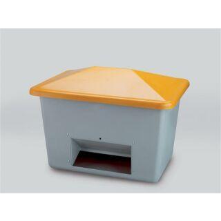Ziegelmehlbox 700 kg, 550 l mit UE