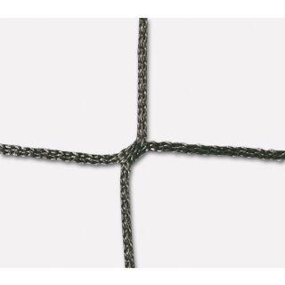Trenn- und Stoppnetz 2,3 mm, schwarz