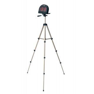 Stativ  Multi Sport Radar