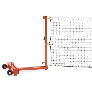 Kleinfeld-Tennisanlage