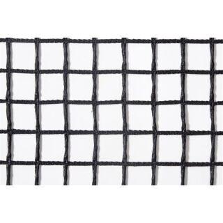 Schleppnetzgewebe Spezial 2 x 1,15 m
