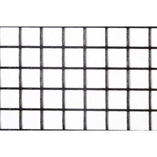 Schleppnetzgewebe leicht 2 x 1,50 m