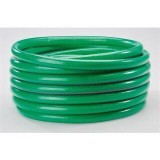 GEKA Wasserschlauch PVC 3/4