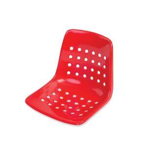 Sitzschale zum Stecken