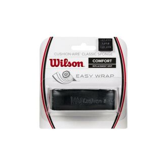 WILSON Cushion-Aire Classic Sponge
