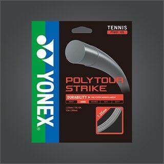 YONEX Poly Tour Strike 12m