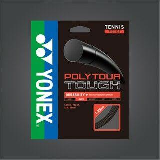 YONEX Polytour Tough 12m