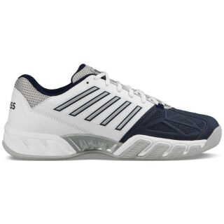 K-Swiss Bigshot Light 3 Carpet Herren