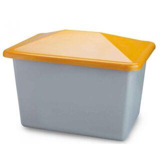 Ziegelmehlbox 1100 kg 750 l