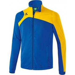 ERIMA Club 1900 2.0 shiny jacket