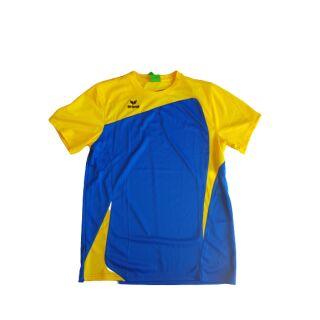 ERIMA Club 1900 T-Shirt