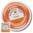 SIGNUM Pro Poly Plasma 200m 1,18