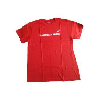 YONEX VCore T-Shirt