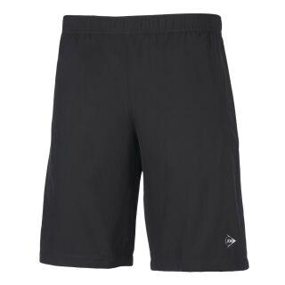 DUNLOP D AC Club Mans Woven Short