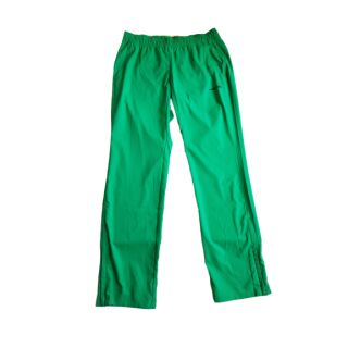HEAD Club Pant Frauen