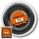 SIGNUM Pro Hyperion 200m 1,24