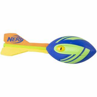 Nerf Vortex (Wurfgerät)
