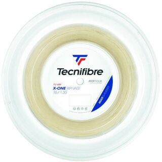TECNIFIBRE X-One Biphase 200m