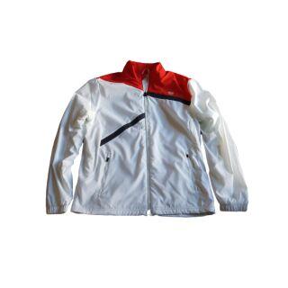 WILSON Rush Woven Jacket
