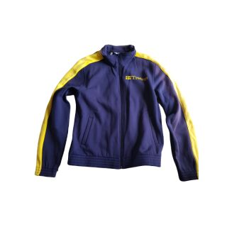 TRETORN Fleece Jacket