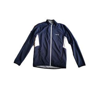 HEAD Club Jacket