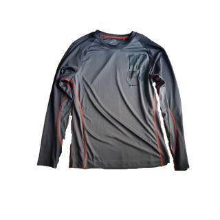 HEAD Transition M T4S LS Shirt