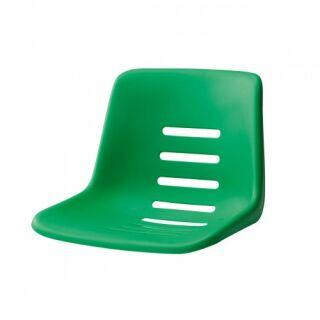Sitzschale zum Klipsen