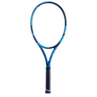 BABOLAT Pure Drive 2021 Tennisschläger blau/schwarz