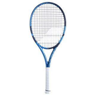 BABOLAT Pure Drive Lite 2021 Tennisschläger blau/schwarz